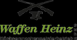 Waffen Heinz